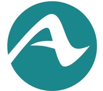 Tennis ASV Senden Logo