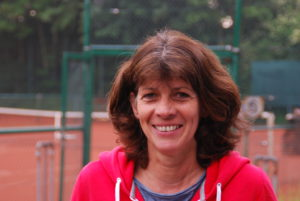 Susanne Hadler