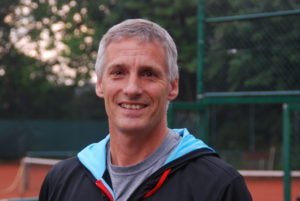 Georg Wigger