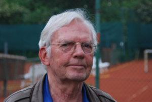 Dieter Ashoff